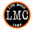 Live Music Camp